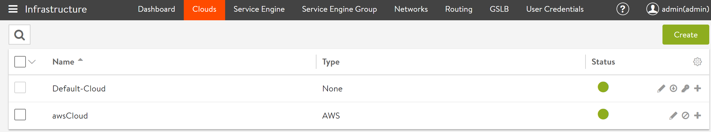 Support for AWS SQS Encryption