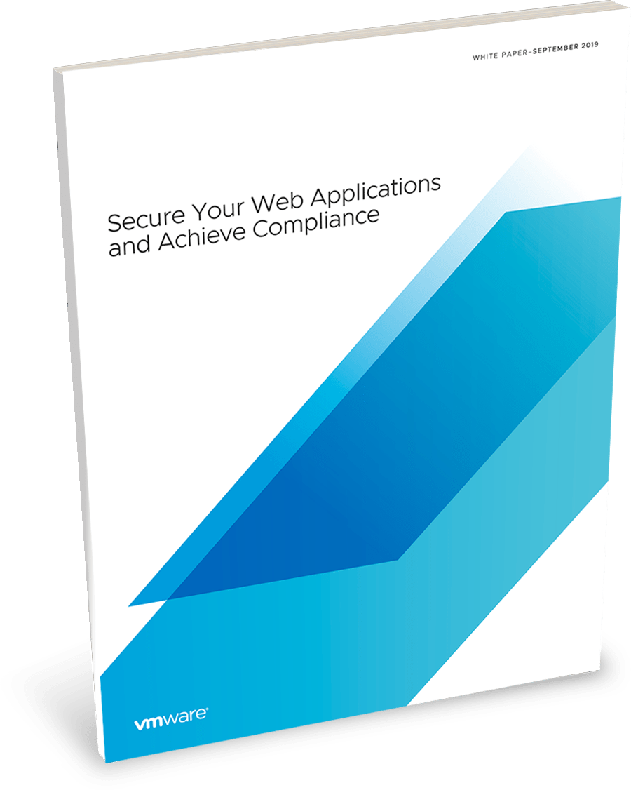 Intelligent Web Application Security with Point-and-Click Simplicity